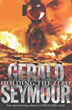 Best holding the zero Reviews
