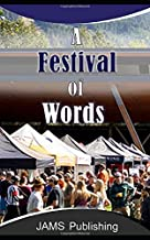 A Festival of Words