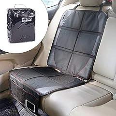 Todo en accesorios para tu vehículo en oferta