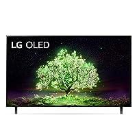 Smart TV OLED 4K LG – Modello LG OLED55A16LA – Serie A16
