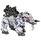Takara Tomy ZOIDS Wild ZW43 Zero Phantoth Motorized Model Kit