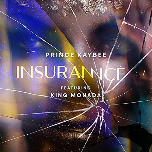 Prince Kaybee feat. King Monada