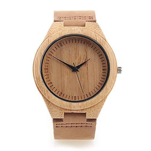 Reloj - Yowao - Para - AHW571