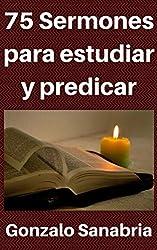 temas de la biblia para predicar