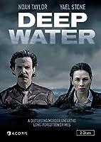Deep Water [DVD] [Import]