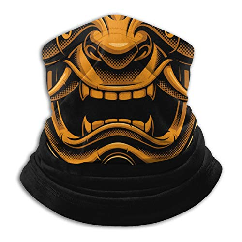 MARTHAFLOR Bandana Face Mask