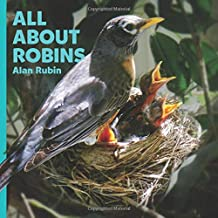 All About Robins