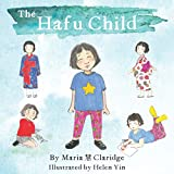 The Hafu Child