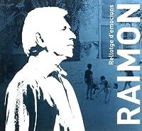 Raimon: Rellotge D'emocions