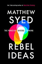 the power of rebel