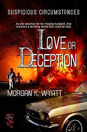Love or Deception
