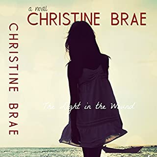 The Light in the Wound                   By:                                                                                                                                 Christine Brae                               Narrated by:                                                                                                                                 Anna Kasabian                      Length: 9 hrs and 18 mins     Not rated yet     Overall 0.0