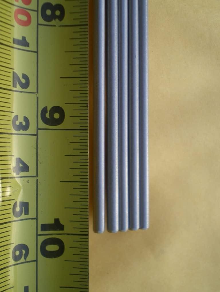36 Over Limited price item handling ☆ Pcs 1 8