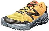 New Balance MTMORCY_42, Zapatillas de Running Hombre, Amarillo, EU