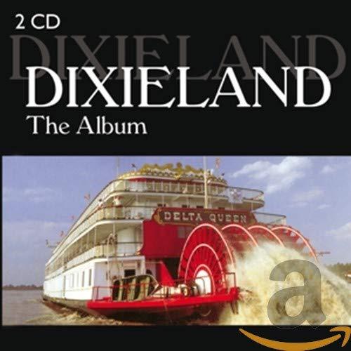 Dixieland - 2 CD