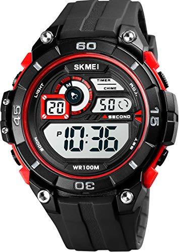 Reloj - findtime - Para - FDNMYSKM1756BR