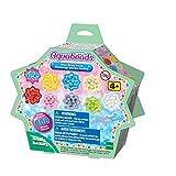 Aquabeads- Pack de Abalorios Estrella (Epoch 31603)