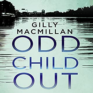 Odd Child Out                   De :                                                                                                                                 Gilly Macmillan                               Lu par :                                                                                                                                 Peter Noble                      Durée : 9 h et 52 min     Pas de notations     Global 0,0