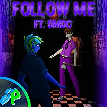 Follow Me (Remix Cover)