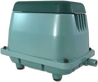 Hiblow HP 60 Septic Tank Air Pump
