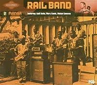 Belle Epoque 2: Mansa by Rail Band (2008-07-22)