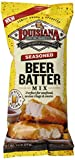 Louisiana Fish Fry Beer Batter, 8.5 Ounce
