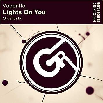 Lights On You