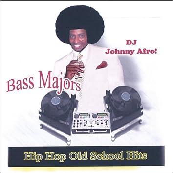 Bass Majors