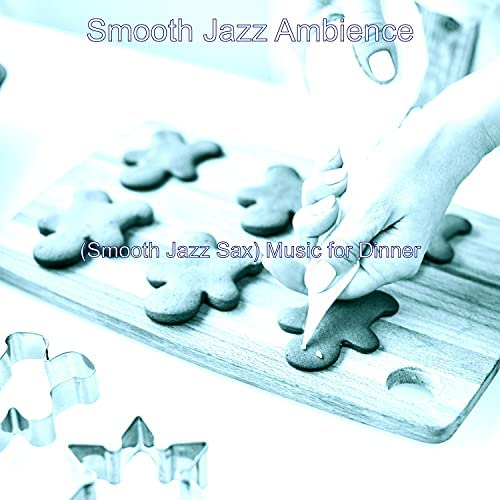 Smooth Jazz Ambience