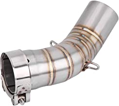 Best z900 mid pipe Reviews