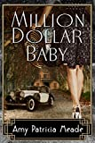 Million Dollar Baby (The Marjorie McClelland Mysteries Book 1)