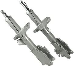 SENSEN 7290-FS Front Pair of Struts for 01-06 Mazda MPV