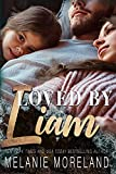 Loved by Liam (Vested Interest: ABC Corp Book 3) (English Edition)