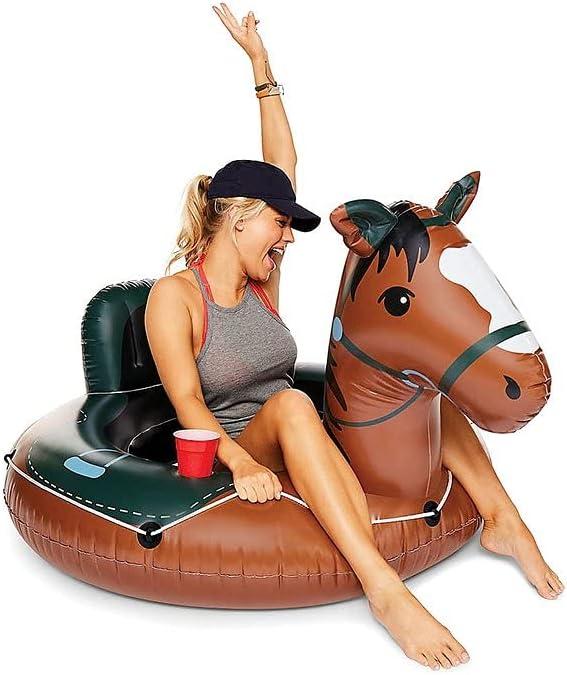 O.E. Ranking TOP2 Ojis Max 76% OFF Ecart River Raft - Horse