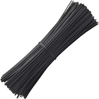 twister ties