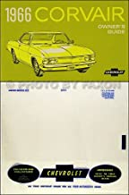 Best 1966 corvair owners Reviews