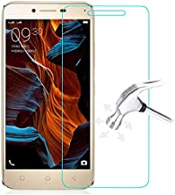 Phone Screen Protectors - Tempered Glass For for Lenovo Vibe K5 K5 Plus K5Plus Lemon K5 note K5note Screen Protector 9H Toughened Protective Film Guard (For K5Note)