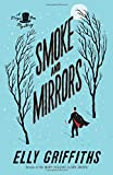 Image of Smoke and Mirrors (2) (Brighton Mysteries)