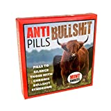 dgp Anti Bullshit Mints