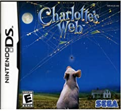 Charlotte's Web [video game]