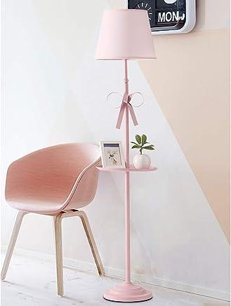 Amazon.fr : chambre enfant ikea : Luminaires & Eclairage