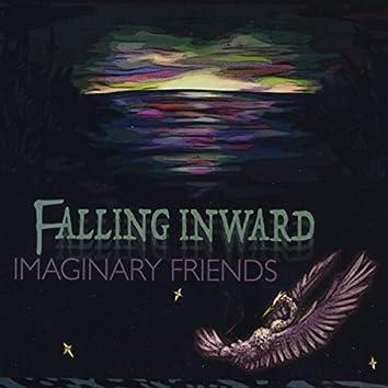 Falling Inward