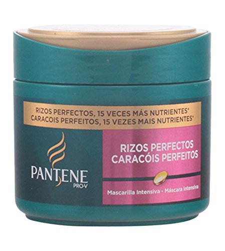 KRULLEN PERFECTS MASKER 200ML