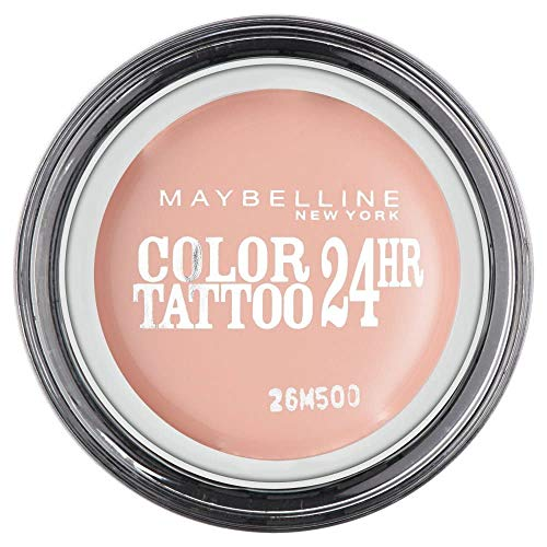 Eyestudio Color Tattoo Eyeshadow