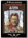 El Fuera De La Ley [DVD]