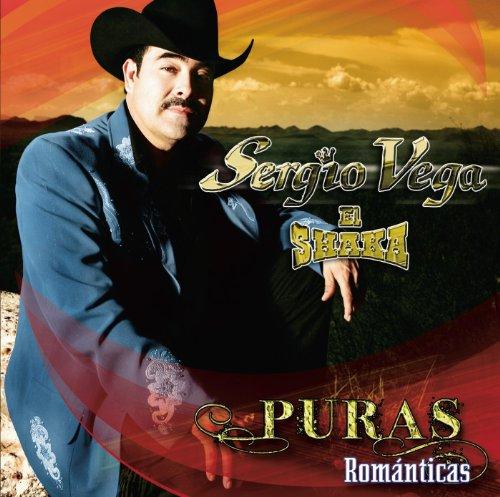Después De Ti (Album Version)
