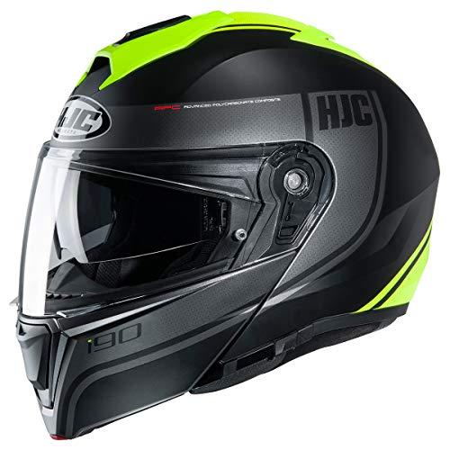 HJC i90 Karting Helmet