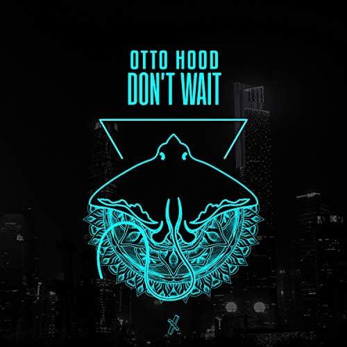 Otto Hood