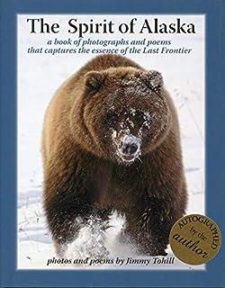 Spirit of Alaska: Vol. 1 (2nd Ed.)