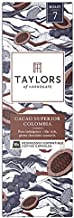 Taylors of Harrogate Cacao Superior Colombia Nespresso Compatible Coffee Capsules, 10 Count